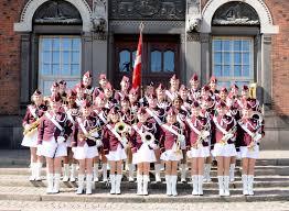 den-jyske-pigegarde-aarhus