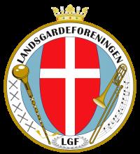 Landsgardeforeningen