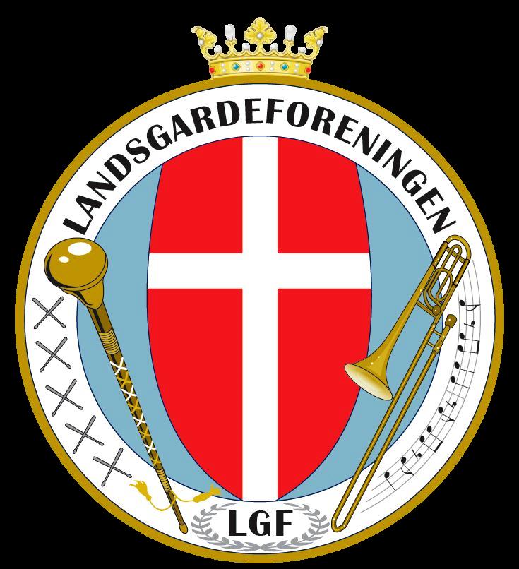 lgf-logo-grevekrone