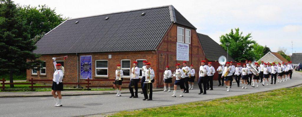 sakskoebing-tambourkorps-brassband