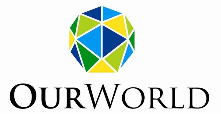 ourworld-logo-jpg